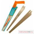 Ножницы универсальные 185 мм (01-0929-5)GeeTee