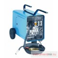 Полуавтомат сварочный TELWIN BIMAX4.165(230В , 30-145А , 0.6-1.2мм , горелка, акс.)