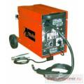 Полуавтомат сварочный TELWIN BIMAX4.195(230В , 30-160А , 0.6-1.2мм ,  горелка ,  акс.)