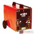 Сварочный аппарат TELWIN ARTIKA 220 (230/400В , 40-200А , 2-4мм )