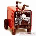Сварочный аппарат TELWIN NORDIKA2162 (230В/400В , 55-160А , 2-4мм)