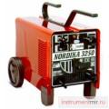 Сварочный аппарат TELWIN NORDIKA3250 (230/400В , 55-250А , 2-5мм, акс.)