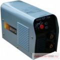 Инвертор ARC-164 МАСТЕР в кейсе /220В 30-150А 4,5кВт/