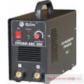 Инвертор ARC-200 ПРОФИ/220В 20-200А 7кВт/