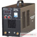 Инвертор ARC-250 ПРОФИ/220В 20-250А 9,4кВт/