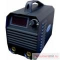 Инвертор Microbit 200 ПРОФИ/220В 2-200А 4.7кВт/
