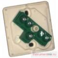 Коробка клеммная 60х60 ELJO IP54
