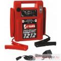 Пусковое устройство TELWIN SPEED START 1212 (12В,17Ач,пуск300А/max1000А,блок питания~230В/-12В)