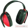 Наушники шумоизолирующие FIT (12101)