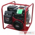 Мотопомпа бензиновая DDE BP50 (вых 50 мм,BS, 5,5л.c.,36 м куб/час,т. бак3,6 л, 27 кг)