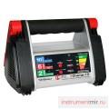 Зарядное устройство ERGUS i-Charge 10