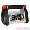 Зарядное устройство ERGUS i-Charge 20