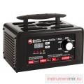 Пуско-зарядное устройство ERGUS Start & Go 150