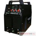 Инвертор ARC-400 ПРОФИ/380В 40-400А 14,5кВт/