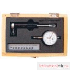 Нутромер индикаторный НИ-  10 (ц.д. 0,01мм) Эталон
