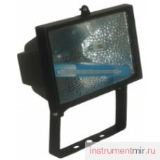 Прожектор MQ галоген 1500 ВТ с лампой белый