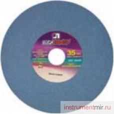 Круг шлиф.ПП 250х20х32  63С 40 СМ1-2(40 K,L)