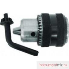 Патрон сверлильный ПС-13  В16  (Техмаш)