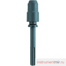 Адаптер SDS-Max / SDS-Plus  MAKITA/P-17027