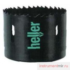 Коронка Bi-металл Heller Ø 41 мм