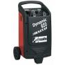 Пусковое/зарядное устройство TELWIN DYNAMIC 620 start (12-24В,0.8/3.6кВт,заряд30А)