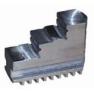 Кулачки прямые к патрону 125 мм 7100-0003.004 (к-т)